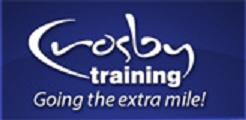 Crosby Training